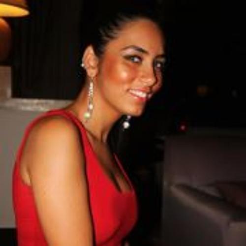Marjan Ri's avatar