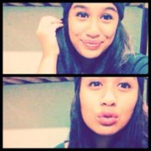 Ngahuia .'s avatar