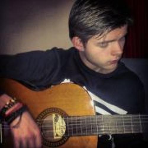 Matthijs K.'s avatar