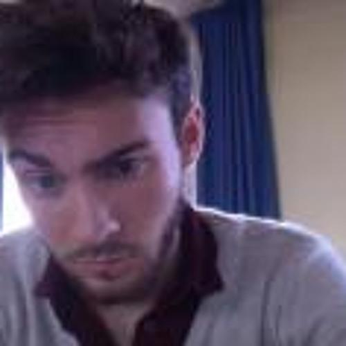 Pierre Henri Foulon's avatar