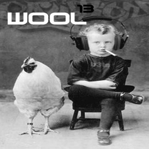 Wool¹³'s avatar