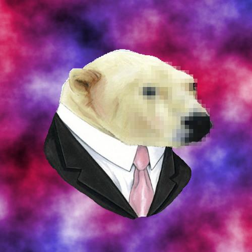 Air Trukke's avatar