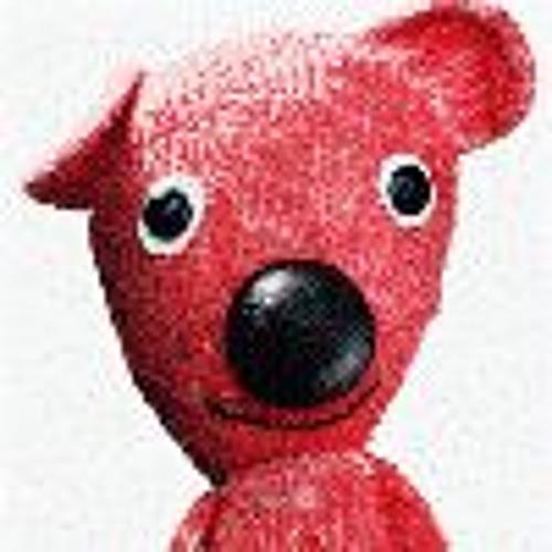 BurakOV's avatar