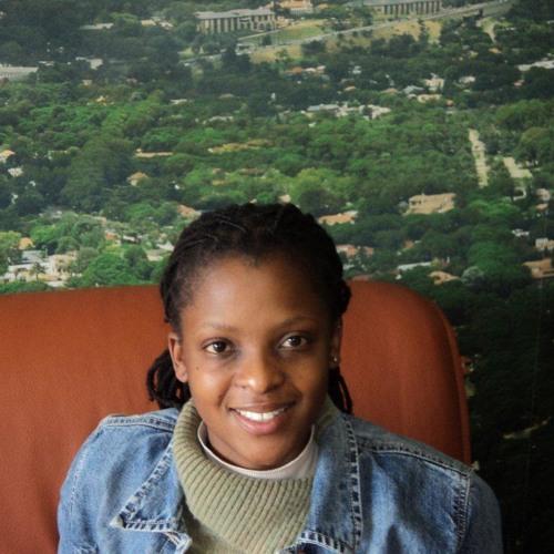 Gmabyane's avatar