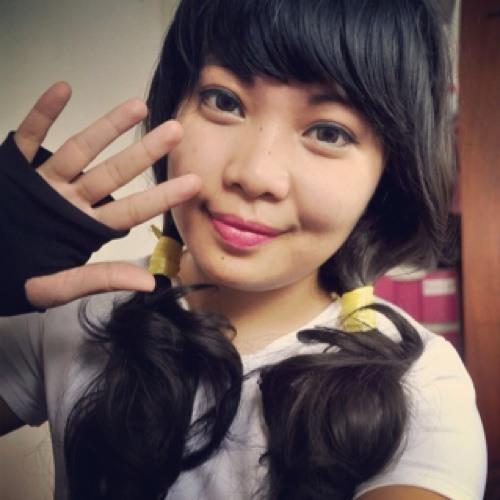 Abhie L Flores's avatar