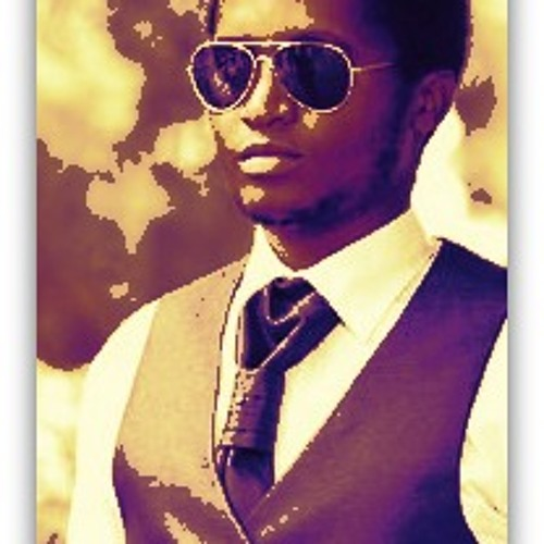 Official*Zee_26-5-5's avatar