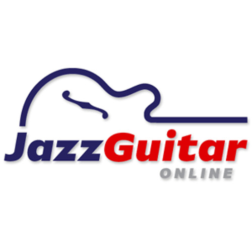 Jazz Guitar Online's avatar