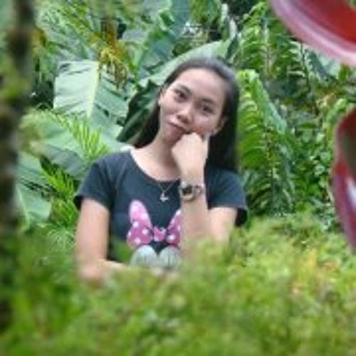 Jessa Jacinto Magbanua's avatar
