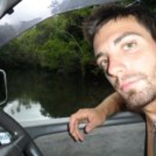 Antonio Capuano 5's avatar