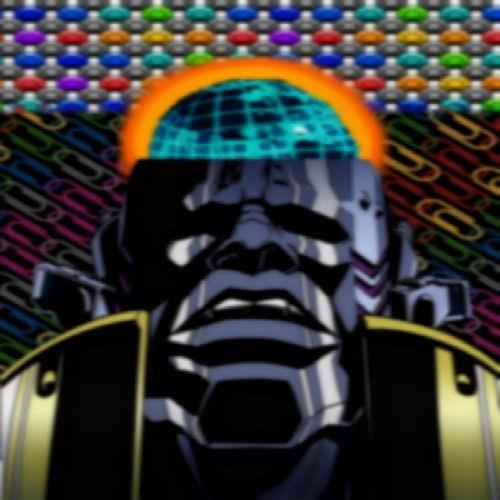CLIQUE FREAK's avatar