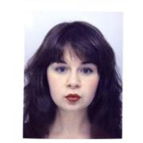 Samantha Wiltschinsky's avatar