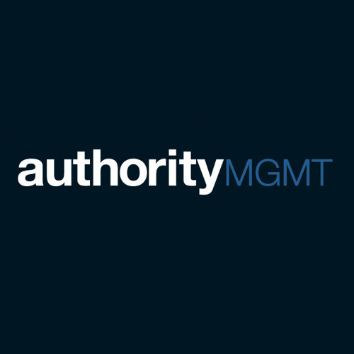 AuthorityMGMT's avatar