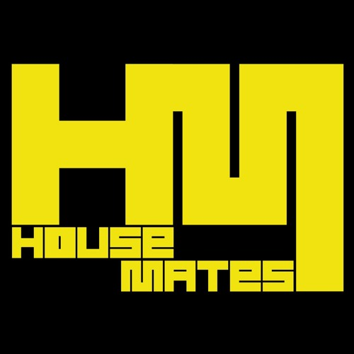 HouseMatesDjs's avatar