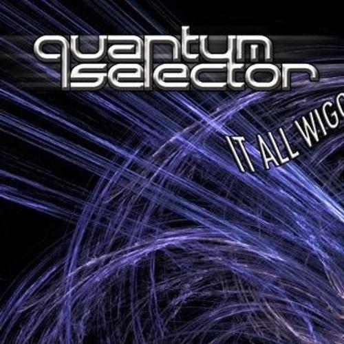 Quantum Selector's avatar