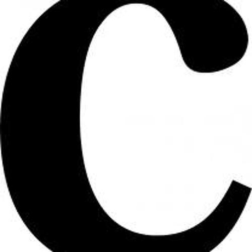 dani c .'s avatar