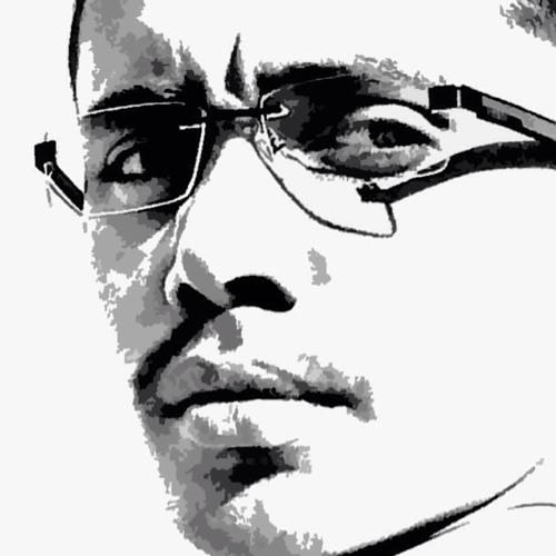 prinuprince's avatar