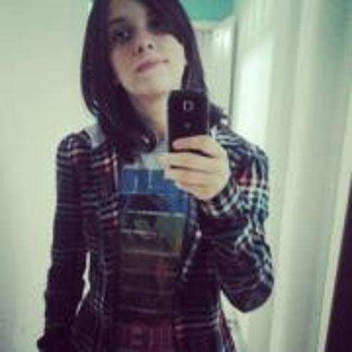 Talita Pinal's avatar