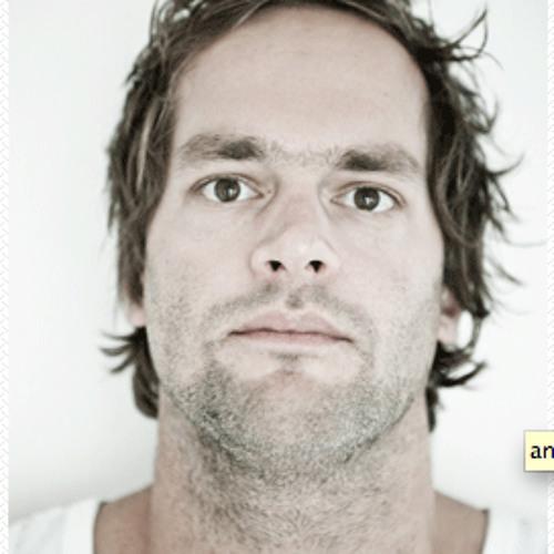 krijnduyf's avatar