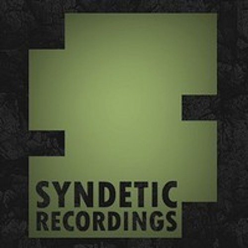 Syndetic Recordings's avatar