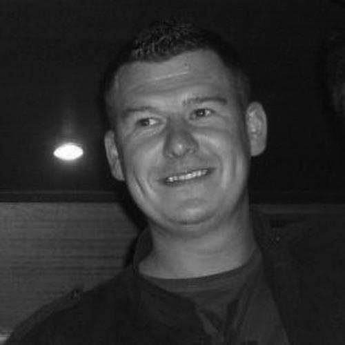 Garycolohan's avatar