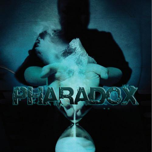 Change-Pharadox