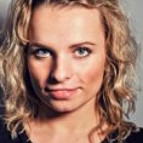 Ola Chmielowiec's avatar