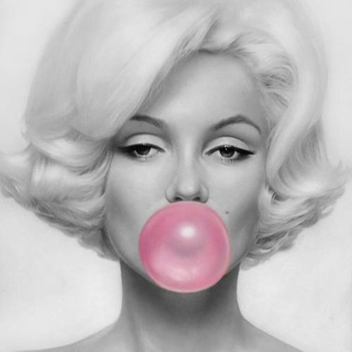 Marishka Skittles's avatar