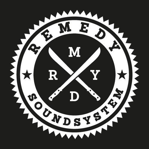 Remedy Soundsystem's avatar