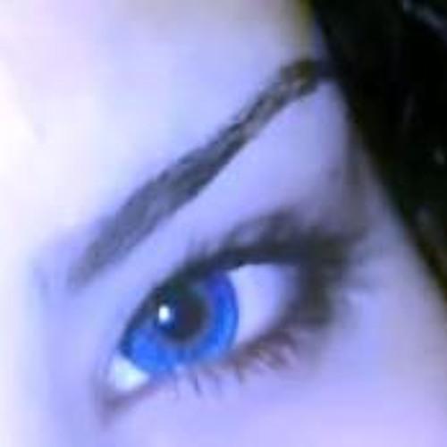 Hodaallah Arby's avatar