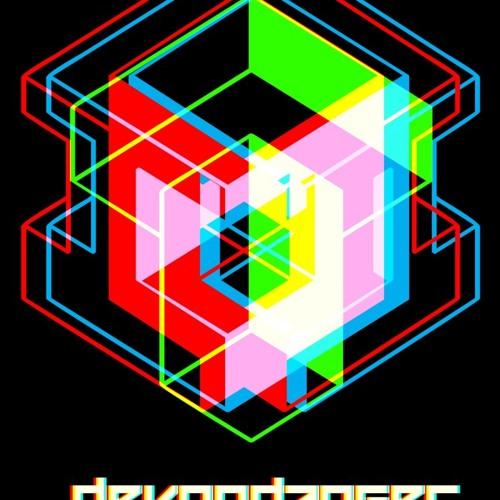 DevonDanger's avatar