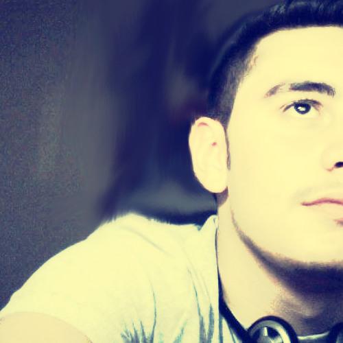 FabiiK's avatar