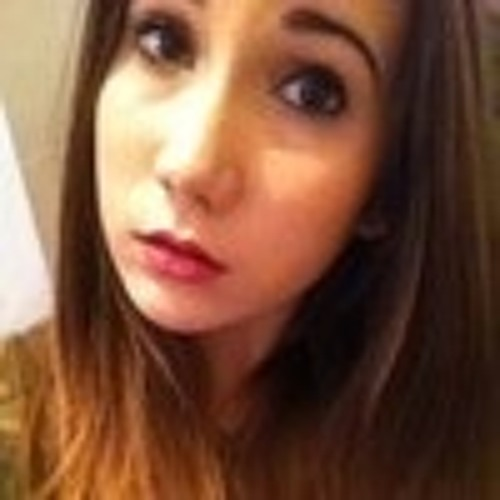 elmo-merle's avatar