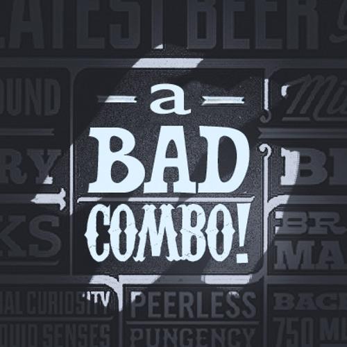 ABadCombo's avatar