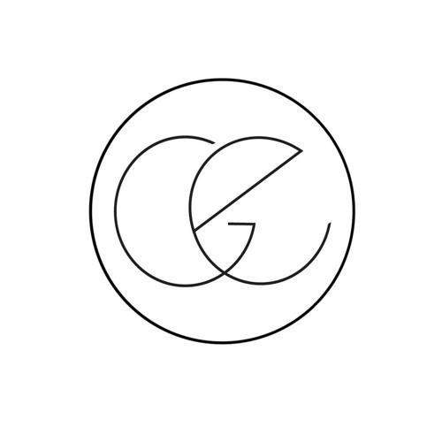 groove etiquette's avatar