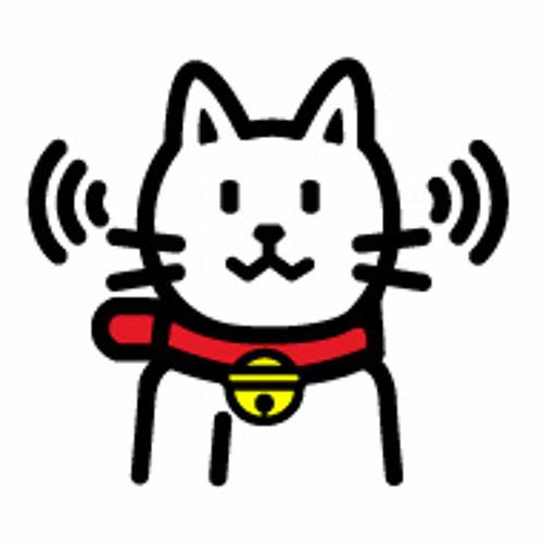 cat'syama's avatar