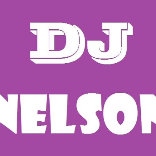 djnelsonekm's avatar