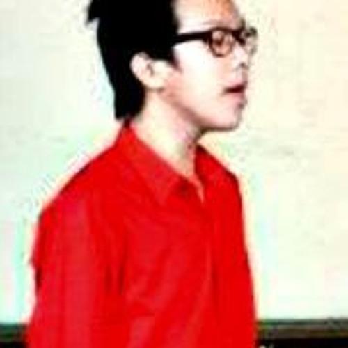 KrisAdamz's avatar