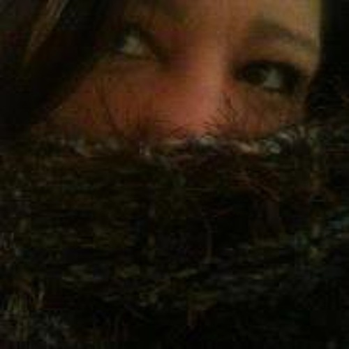 Cherrie Berry 2's avatar