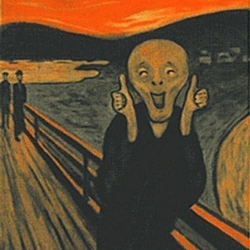 sobakabarabaka's avatar
