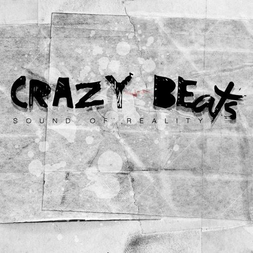 Joe - Instrumental [prod. Crazy-Be]
