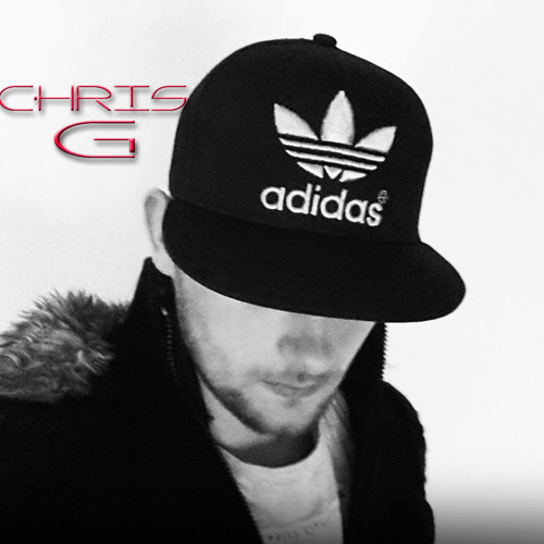 Chris G Music's avatar