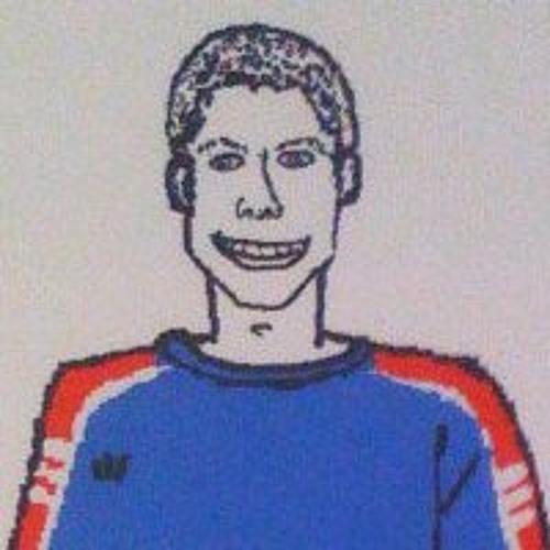 Jim Wells 4's avatar