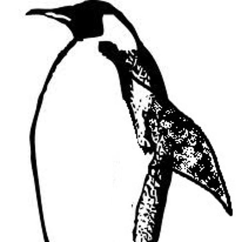 SukruOrcun's avatar