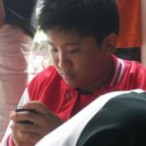 Bryan Termulo - Sa Isang Sulyap Mo -(music video) complete