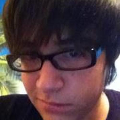 Kike Cubero Perez's avatar