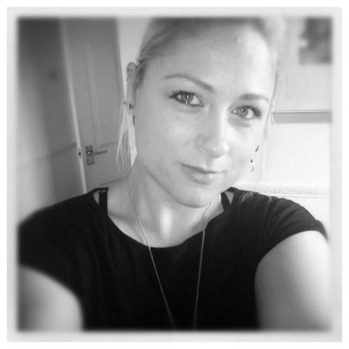 Babiaca's avatar