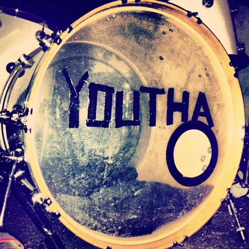 Youthamusic's avatar