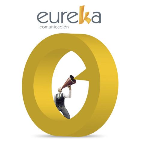 Eureka Comunicación's avatar