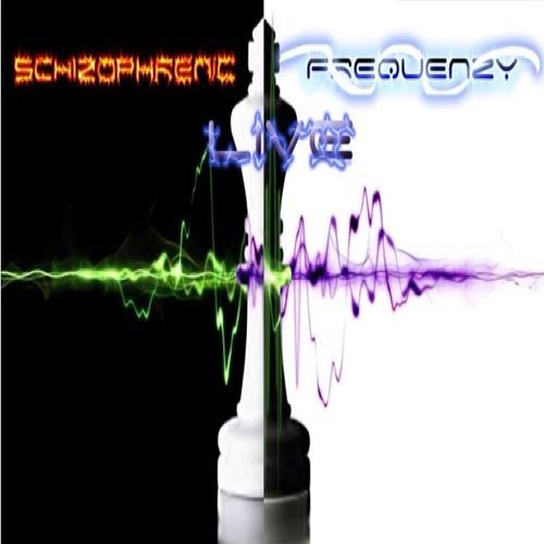Schizophrenic Frequenzy's avatar