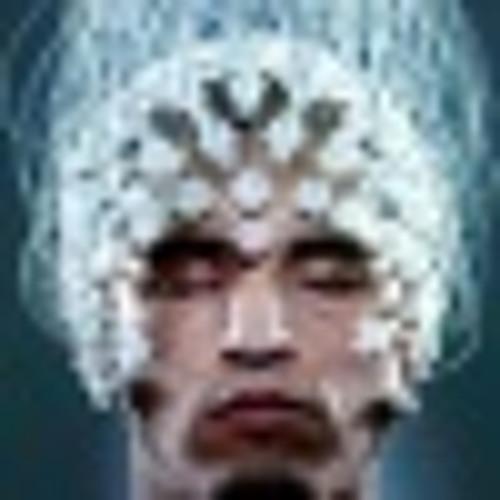 sv3nsv3ns3n's avatar